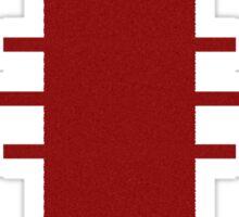 Warhammer 40,000: Inquisition Symbol Sticker