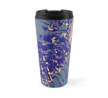 Grevillia Travel Mug