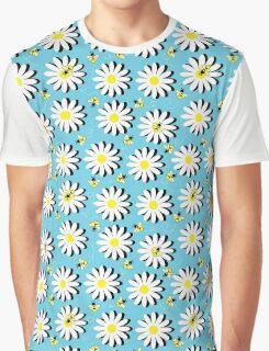 Summer Days Graphic T-Shirt