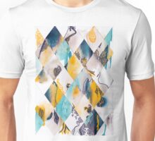 Diamonds I Unisex T-Shirt