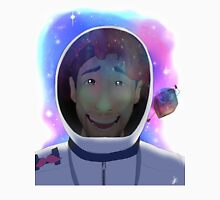 Space Is Cool! Markiplier  Unisex T-Shirt