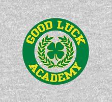 Good Luck Academy Unisex T-Shirt