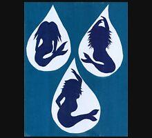 BORN OF WATER Unisex T-Shirt