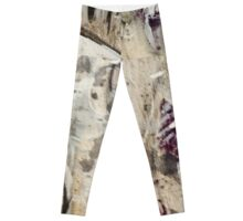 Nature's Huntress Leggings