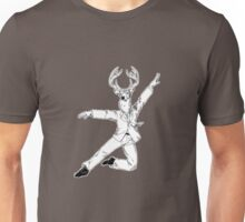 Lord of the Prance Unisex T-Shirt