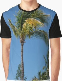 Easy Breezin' Graphic T-Shirt