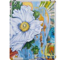 California Dreamin' iPad Case/Skin