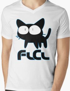 FLCL Fooly Cooly Anime T-Shirt