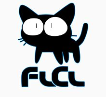 FLCL Fooly Cooly Anime Unisex T-Shirt