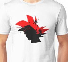 Kame House v2 Unisex T-Shirt