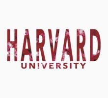 Harvard University One Piece - Short Sleeve
