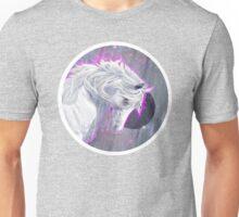 Celestial Bodies Unisex T-Shirt