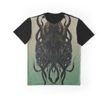 Skullthullu Graphic T-Shirt