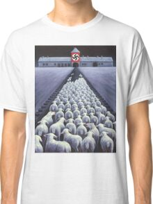 Every Day Classic T-Shirt