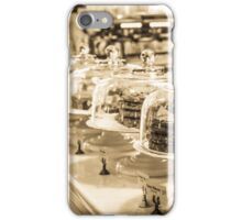 Sweets for the Sweet  iPhone Case/Skin