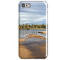 The Gifted Tide iPhone Case/Skin