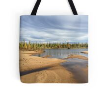 The Gifted Tide Tote Bag