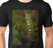 Nature's Diamonds Unisex T-Shirt