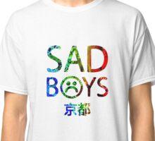 Sadboys Acid Trip Classic T-Shirt
