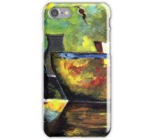 Horsemen iPhone Case/Skin