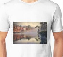 Early morning Unisex T-Shirt