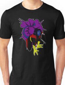 X-Men Evolution - Nightcrawler Unisex T-Shirt