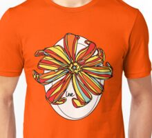 Love Daisy Unisex T-Shirt