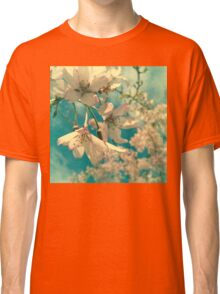 Kindergarten Sky Classic T-Shirt