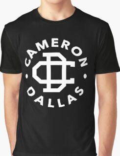 Cameron dallas original Graphic T-Shirt