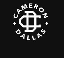 Cameron dallas original Women's Relaxed Fit T-Shirt