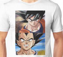 Rivals v2 Unisex T-Shirt