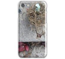 Personal Legend iPhone Case/Skin