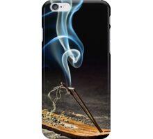 Spiritual iPhone Case/Skin