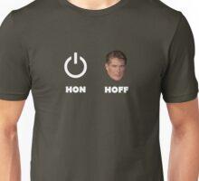 Hon Hoff Unisex T-Shirt