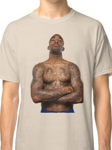 jr. smith Classic T-Shirt