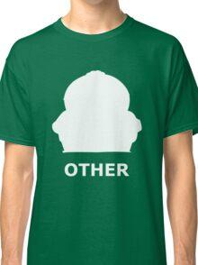 Cartman - Other Classic T-Shirt