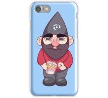 Keemstar Gnome iPhone Case/Skin