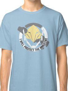 Pharcent Classic T-Shirt
