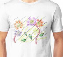 Happy Days Unisex T-Shirt