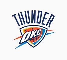OKC Thunder Unisex T-Shirt