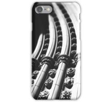 Cathedral Stone iPhone Case/Skin