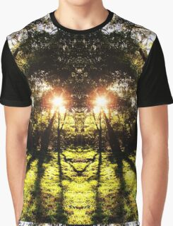 dmt series #2 Graphic T-Shirt