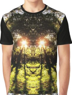 dmt series #2 Graphic T-Shirt