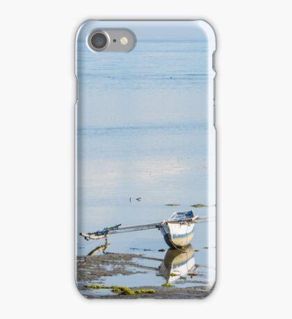 Calm Sea iPhone Case/Skin