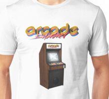 Arcade Summer Unisex T-Shirt