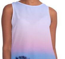 SERENITY Contrast Tank
