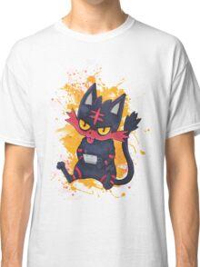 Gammer Litten Classic T-Shirt