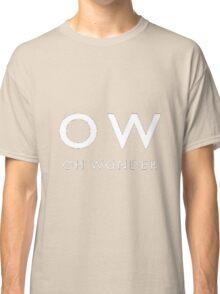 OH WONDER Classic T-Shirt