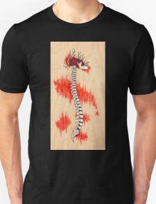 Amantes I Unisex T-Shirt