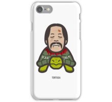 Breaking Bad Icon Set - TORTUGA iPhone Case/Skin